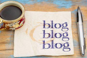 Blog Help Your SEO